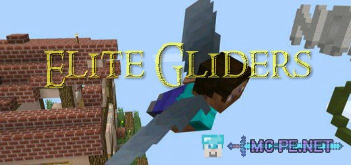 Elite Gliders