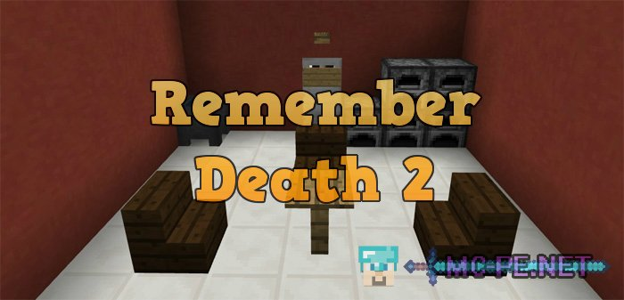 Remember Death 2