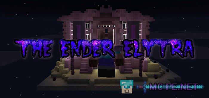 The Ender Elytra