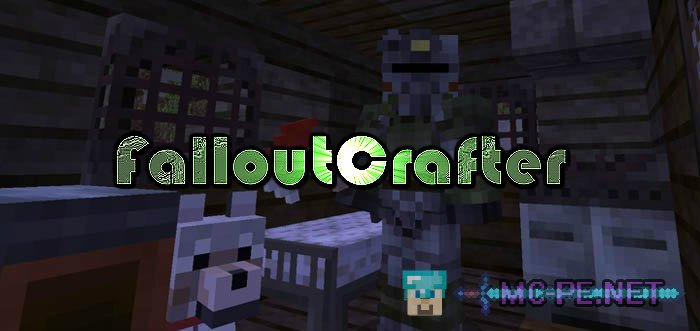 FalloutCrafter