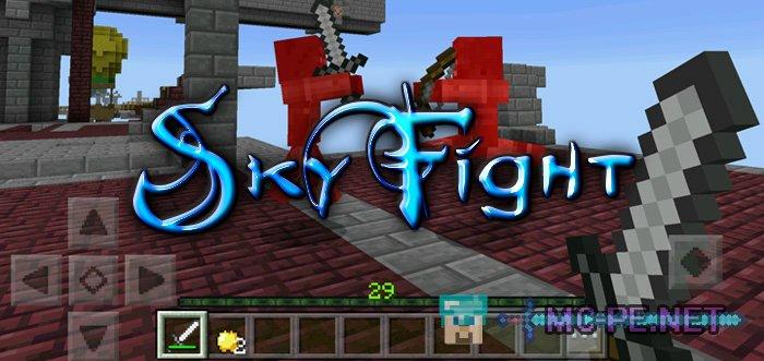 SkyFight
