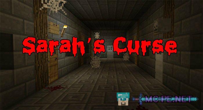 Sarah's Curse