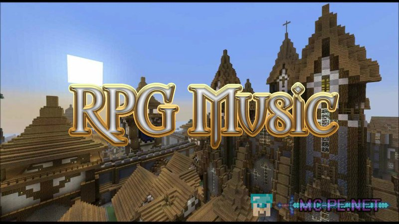 RPG Music