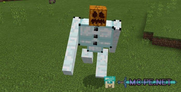 Minecraft Story Mode S2