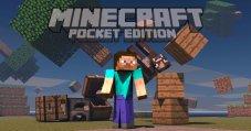 Майнкрафт: Pocket Edition 1.2.9