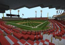 AM Ballpark