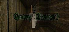 Granny (Horror)