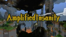 AmplifiedInsanity
