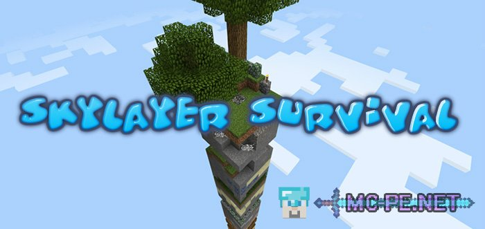 SkyLayer Survival