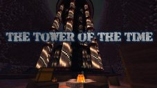 The Tower of the Time