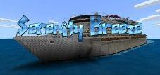 Serenity Breeze