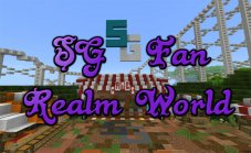 SG Fan Realm World
