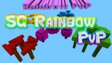 SG Rainbow PvP