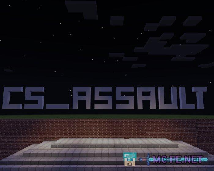 cs_assault
