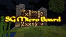 SG Micro Board