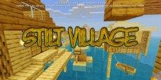 Stilt Village