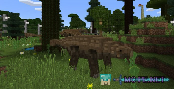 Jurassic craft world 110 maps mcpe minecraft pocket download jurassic craft world templatepack 2346 mb downloaded 351 times gumiabroncs Images