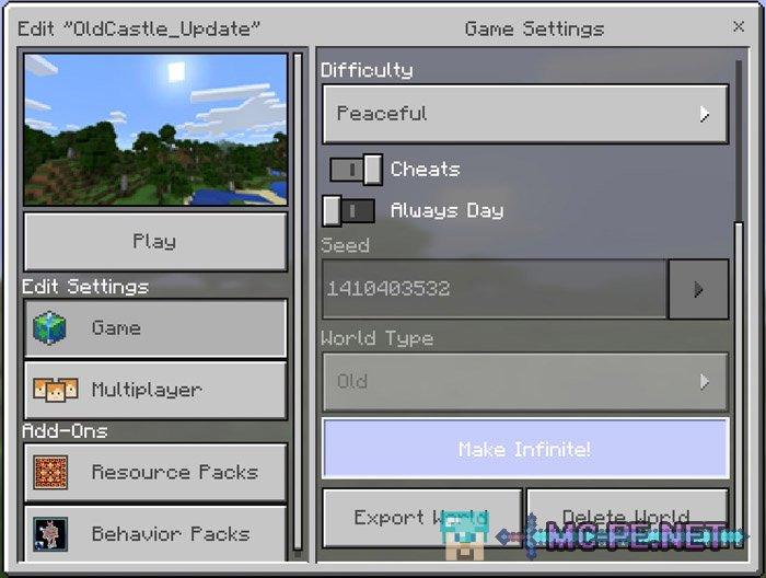 Image Result For Downloads Minecraft Pe Mods Website