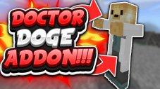Doctor Doge