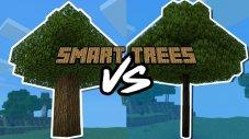 Smart Trees