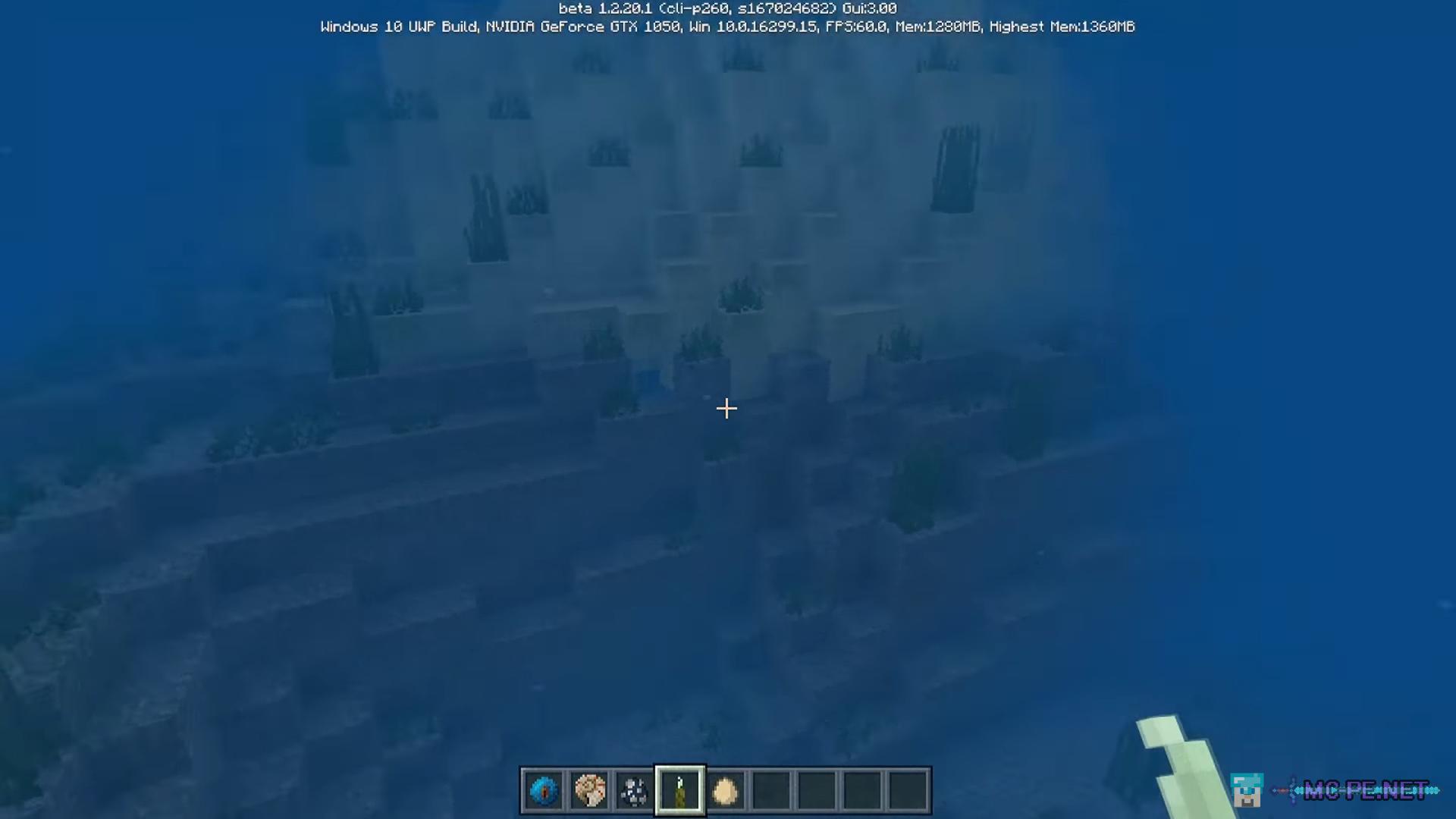 Minecraft pe 1 2 20 1 no license | Minecraft Mod apk