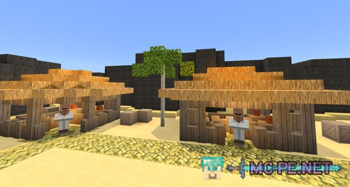 minecraft pe treasure map