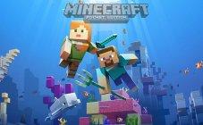 Minecraft: Pocket Edition 1.6.0