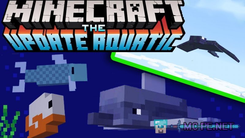 minecraft pocket edition download android uptodown
