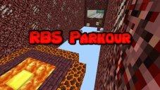 RBS Parkour