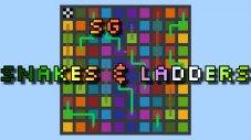 SG Snakes & Ladders